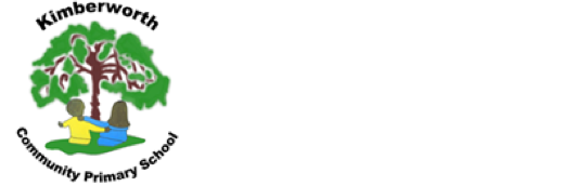 Kimberworth Community Primary School                                                                                                  and Early Years Provision